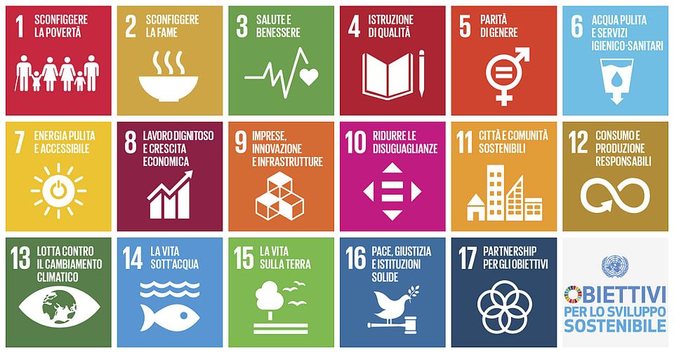Agenda 2030 Per Uno Sviluppo Sostenibile Cbm Missioni Cristiane Per I Ciechi Nel Mondo Svizzera